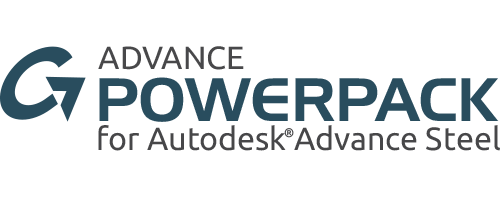 Advance Concrete Logo