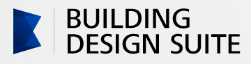 Autodesk Building Design Suite